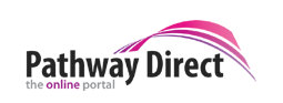 pathwaydirect